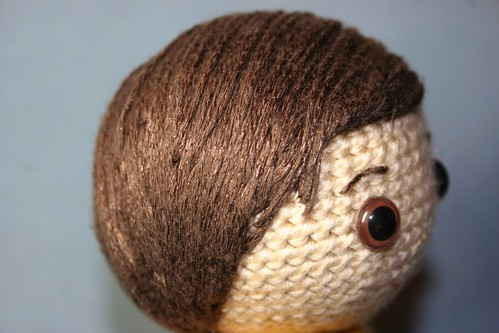 Amigurumi Hair : 1251656353_3cb4795c20.jpg