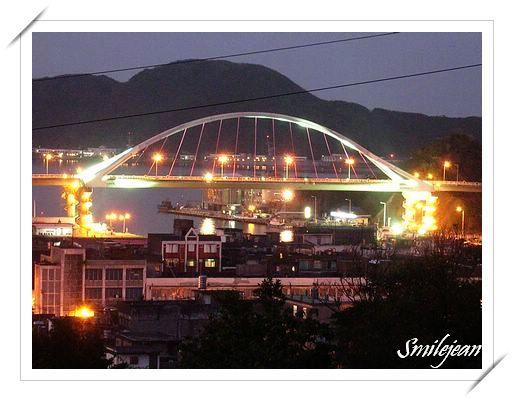 宜蘭夜景5