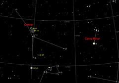 venus moon-2007-9-8-5h59m