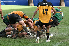 070908-04s-013 (computerian) Tags: colts grandfinal theentrance avocasharks ccru 8sep07