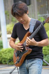 fusion band#1