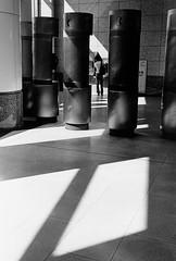 15-板橋車站-2005