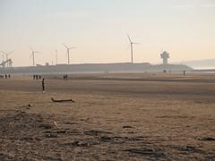 IMG_0070 (pellisuk) Tags: beach crosby anotherplace