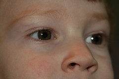 Kade's Eye
