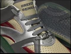 greedy3