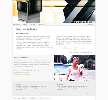 site_01 copy