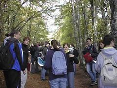 Sortie SVT 064 (cdg_pics) Tags: voyage dijon auvergne svt pontgibaud lycecharlesdegaulle