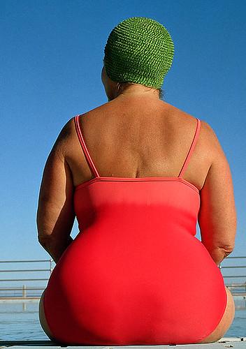 FatWoman