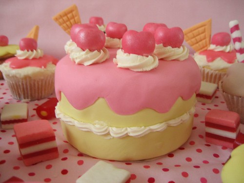 sweet cupcakes 098