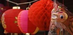 china festival in soho (Daniele DP) Tags: city urban london art londra
