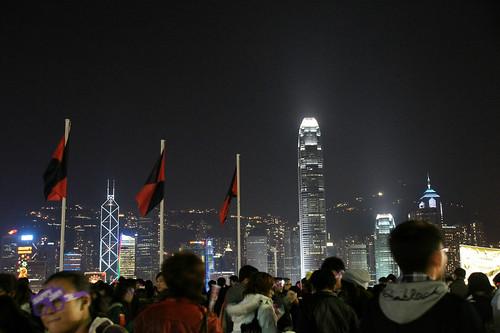 海港城 香港