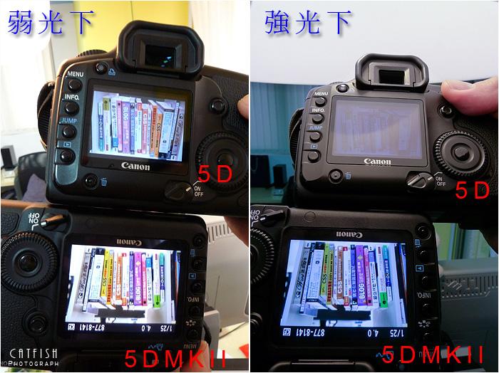 LCD比較圖