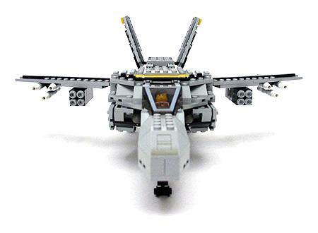 VF-1S (Macross)