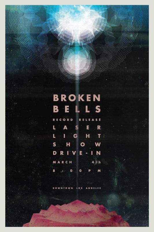 broken-bells-poster