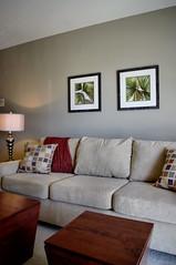 Paragon Properties / Three Oaks (Paragon Apartments) Tags: urban colour college ikea students kitchen loft stud