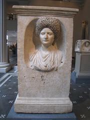IMG_1137 (cwinterich) Tags: themetropolitanmuseumofart greekandromangalleries