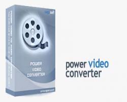 البرنامج الفيديوهات Power Video Converter 2.2.25 5112291852_fbb22d587