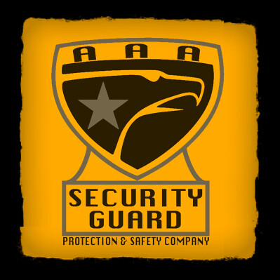 AAA Security Guard Protection amp Safety Company by AAASecurityGuard