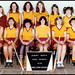 1978_girls Hockey