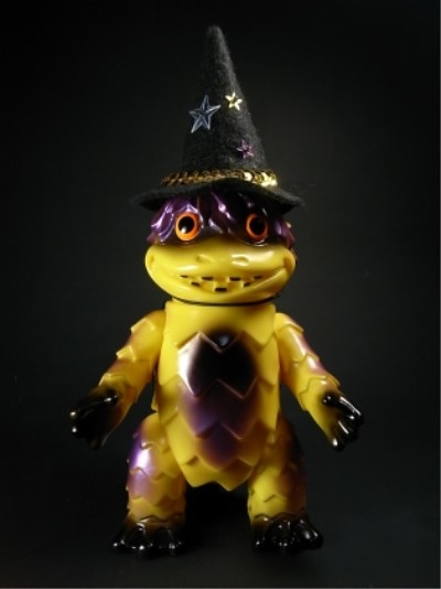 Cometdebris Halloween Customs