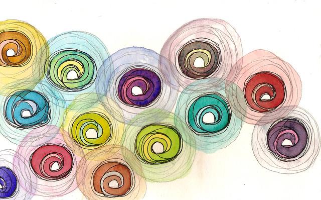 bigger swirls