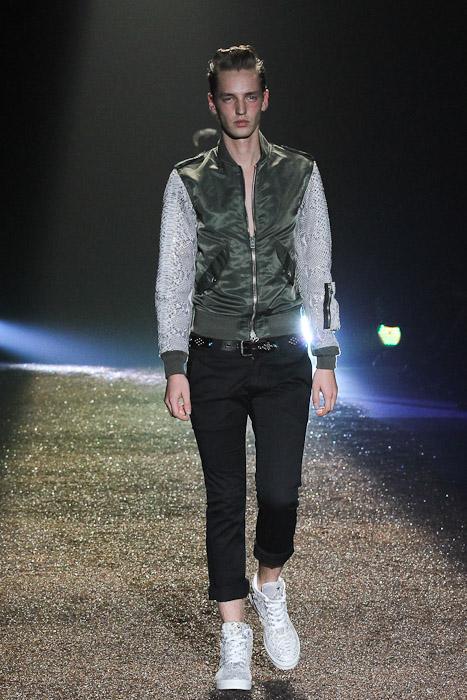 Rutger Derksen3050_SS11_Tokyo_@IZREEL(Fashionsnap)