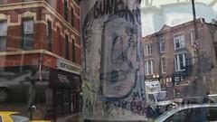 theres no way home street art video #2 (theres no way home) Tags: streetart chicago movie graffiti video shortfilm theresnowayhome