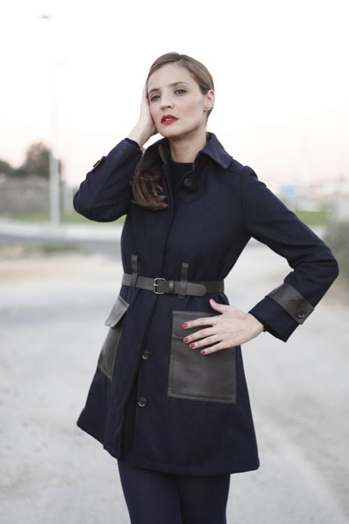 queen's wardrobe