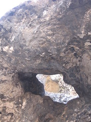 Salalah Oman, and Job's Tomb-28 (RossM) Tags: theworld salalahoman