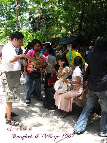 bangkok0051
