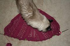 535190215 7d3aad9fef m Camouflage Socks