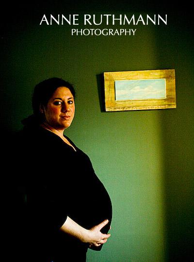 erika_maternity-9.jpg