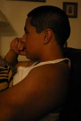 IMG_6359 (cesperson) Tags: sandiego coronadoshores