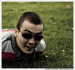 Jonathan, Dublin (C) 2007