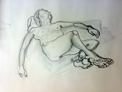 Draw Life 08-03
