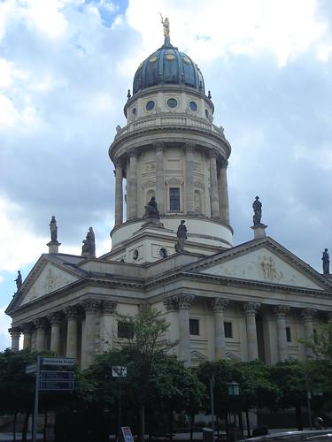 Berlin June 2007 027