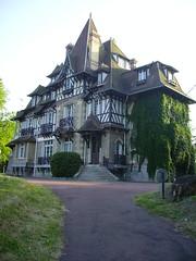 Chateau (davismegann) Tags: france chateau rambouillet