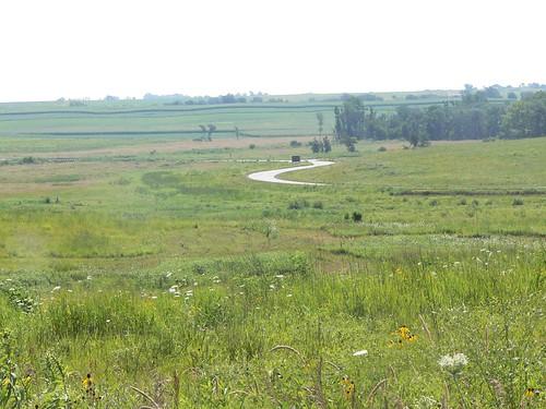 Neal Smith National Wildlife Refuge
