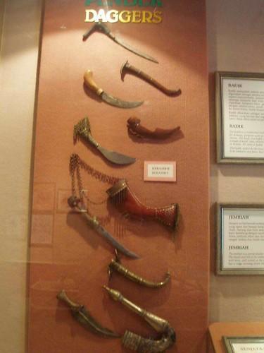 islam_museum_16