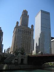 IMG_1142 (StillonHolliday) Tags: usa chicago 2007 reddot