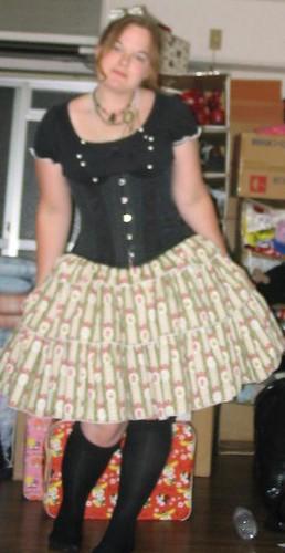 front corset6