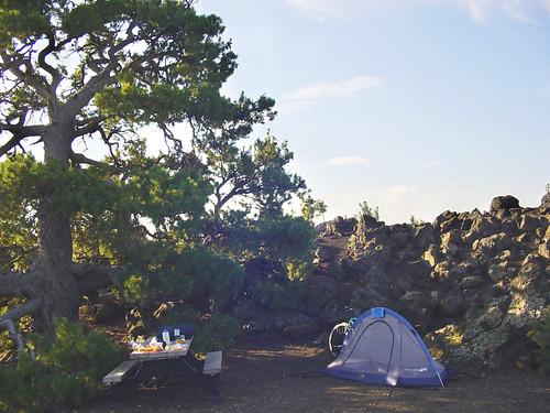 lava_tent