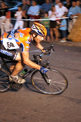 Twilight Criterium 2007-24
