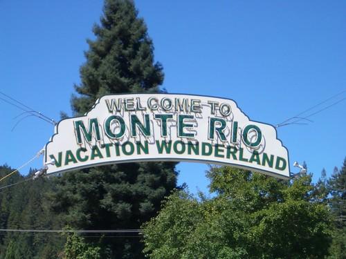 #246 - Vacation Wonderland