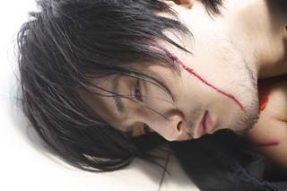 松田龍平 画像15