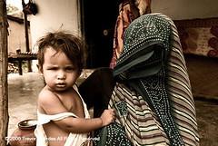 kheda_641.jpg (Trevor Paul Geerdes) Tags: travel india gujarat kheda aidmi trevorpaulgeerdesphotography