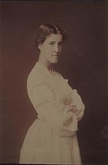 charlotte perkins gilmans feminist piece I hadn't heard of charlotte perkins gillman until i read the yellow wallpaper for my fiction class this semestershe's a brilliant writer i was shocked at how contemporary the piece read.