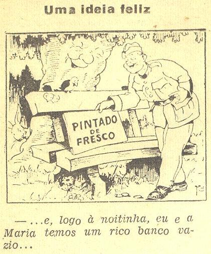 O Século Ilustrado, No.176, May 17 1941 - 10a