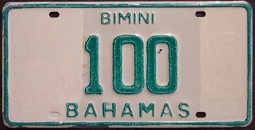 Bimini_21