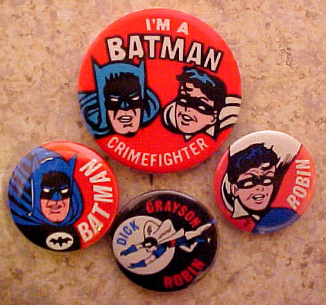 batman_buttons1